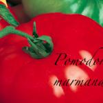 pomodoro marmande.png